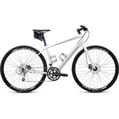 Cycling Bicycle Pannier Rack Carrier & Pannier Racks Contemplative Topeak Super Tourist Dx Disc