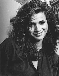 06f2ba76954 UK Today News  Remembering Supermodel Gia carangi – Pics From Gia carangi s  Last Photo Shoot Gia carangi s Last Photo Shoot  Gia Marie carangi was an  ...