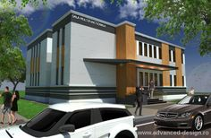 Industrial, Outdoor Decor, Design, Home Decor, Decoration Home, Room Decor, Industrial Music, Interior Decorating