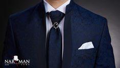 Mandarin Collar, Wedding Suits, Tuxedo, Suit Jacket, Victoria, Costumes, Blazer, Jackets, Fashion