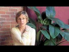 Energy Healing: Immune System - YouTube