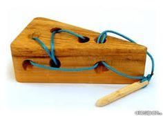 Resultado de imagen para juguetes de madera, didactico