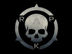 Mortal Online - RPK vs Aralis' Dream Team