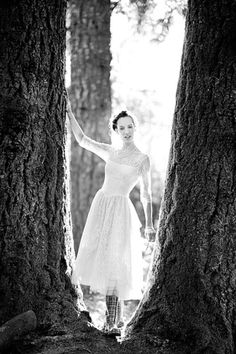 Wedding Photography Inspiration : Portland & Silver Falls State Park Oregon Wedding See more here: www.rwfineartwe