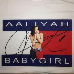 196411808 coke magic · HBD Babygirl #RIPAaliyah www.CokeMagic.com #Aaliyah #CokeMagic  by cokemagicshop Aaliyah