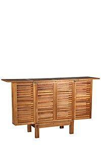 ACACIA BAR UNIT Bar Unit, Acacia, Credenza, Cabinet, Storage, Furniture, Home Decor, Clothes Stand, Purse Storage