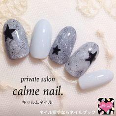 ネイル 画像 private salon calmenail.キャルムネイル 三ノ宮 367419