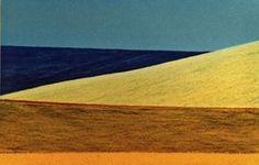 franco fontana - Landscape Photography Tips, Abstract Photography, Color Photography, Digital Photography, Contemporary Photography, Great Photographers, Landscape Photographers, Cool Landscapes, Beautiful Landscapes