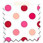 gratuit-papier-scrapbooking-motif-pois--rose-fond-blanc-Fre.jpg