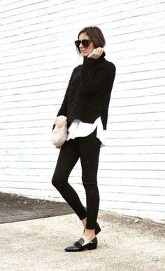 Meilleures Tableau Du Sur Fall Images Outfit 78 Pinterest Les BPq1px