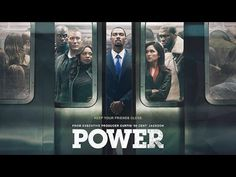 Power Season 3 Episode 8