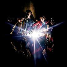 Amazon.co.uk : rock music The Rolling Stones, Rolling Stones Album Covers, Rolling Stones Albums, Keith Richards, Mick Jagger, Slide Guitar, Ronnie Wood, Charlie Watts, Cgi