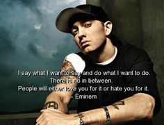 quotes by famous people - Google Search