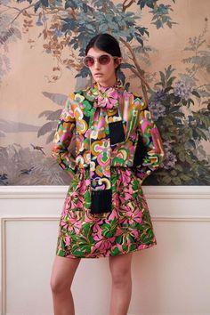45c39496f6b8 Kleider.store - Wir machen Frauen glücklich mit bis zu -87% Sales   Outfit  Tipps   Kleider bis zu -87% günstiger Online kaufen