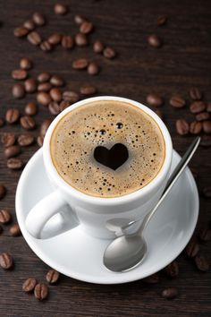 We love you, Coffee. #MrCoffee #Love