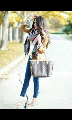 Best Casual Style from Emily Gemma Outfits You Must Know Fashion 101, Womens Fashion, Fashion Trends, Prep Fashion, Mommy Fashion, Trendy Fashion, Fall Winter Outfits, Autumn Winter Fashion, Fall Fashion