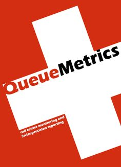 104 Best Call Center Software QueueMetrics images in 2015