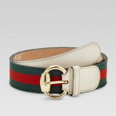 7ea70d26c Gucci bags and Gucci handbags 159618 8431 belt with horsebit ring buckle 114