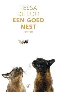 Libris-Boekhandel: Een goed nest - Tessa de Loo (Paperback, ISBN: 9789029589383)