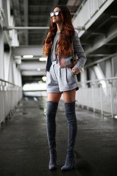 Tina Sizonova: Trendy Womens Round Cat Eye Revo Lens Matte Black Sunglasses 9584