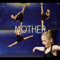 Dance Moms - Season 1 Episode 4 - Mother
