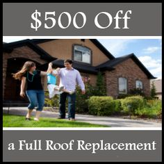 Charlotte Roofing Contractor | Roofing Company | Local Roofer | Charlotte  Roofing Contractor | Pinterest | Roofing Contractors And Roofing Companies