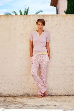 110 best Cute pajamas images on Pinterest  62167eb05