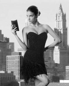Barbara Palvin for Rosa Clara 2013 Bridal Prom Dress 2013, Dresses 2013, Dresses Online, Strapless Dress Formal, Graduation Dresses, Mini Dresses, Homecoming Dresses, Barbara Palvin, Img Models