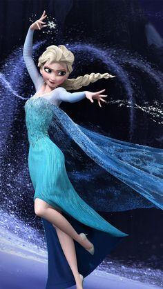 Elsa in Frozen wallpapers Wallpapers) – Desktop Wallpaper Frozen Art, Frozen Theme, Elsa Frozen, Disney Princess Frozen, Disney Princess Pictures, Disney Pictures, Frozen 2 Wallpaper, Disney Wallpaper, Elsa Photos