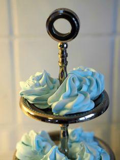 OLYMPUS DIGITAL CAMERA Olympus Digital Camera, Cake, Blogging, Mudpie, Cheeseburger Paradise Pie, Cakes, Tart, Pastries, Cookie