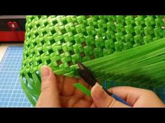 1 million+ Stunning Free Images to Use Anywhere Plastic Bag Crafts, Straw Crafts, Leaf Crafts, Willow Weaving, Wire Weaving, Basket Weaving, Straw Weaving, Diy Arts And Crafts, Crafts For Teens