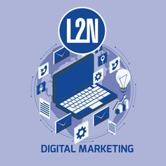 is a leading digital marketing agency which delivers guaranteed marketing solutions like SEO, PPC, social media, web design and App development. Social Media Marketing Business, Email Marketing Services, Marketing Consultant, Content Marketing, Online Business, Mobile Web Design, Seo Optimization, Web Design Services, Web Development Company