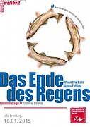 """Das Ende des Regens (When the Rain Stops Falling)"" von Andrew Bovell, Rheinisches Landestheater Neuss"