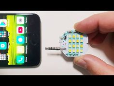 Homemade Diy hacks that you can made at home. Share and Like,dont forget to Hackscribe:) Electronics Mini Projects, Electronic Circuit Projects, Electrical Projects, Electrical Installation, Diy Tech Gadgets, Tech Hacks, Diy Hacks, Diy Bracelets Easy, Computer Hardware