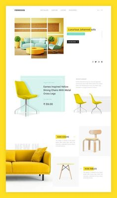 We are leading agency in web app designs. - We are leading agency in web app designs. We are leading agency in web app designs. Web And App Design, Design Websites, Online Web Design, Web Design Quotes, Web Design Services, Web Design Trends, Web Design Company, Layout Design, Web Layout