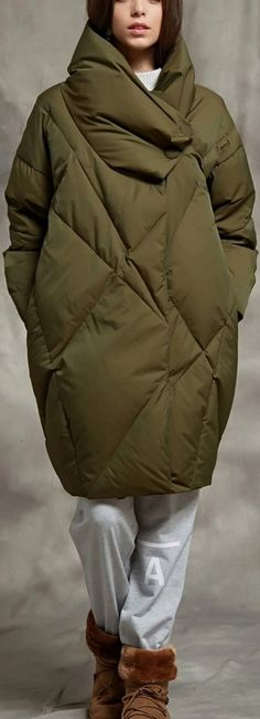 751415a60bf6d 56 Best JACKET images in 2019 | Jackets, Man fashion, Fashion show