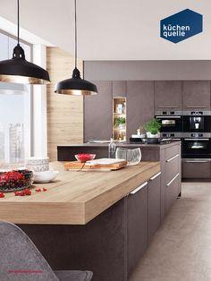 Die 66 besten Bilder von Moderne Küche: Fusion von Trends ...