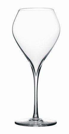 #Geschirr #Peugeot #78250188   Peugeot ESPRIT BLANC  Wine glass Haus Transparent Glas klar     Hier klicken, um weiterzulesen.