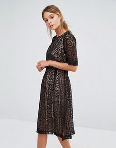 Search: black lace - Page 1 of 40   ASOS