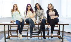 "Teen Mom OG Premiere Recap: Season 3 Episode 1 - ""Put a Ring on It; Tweet Tweet"""