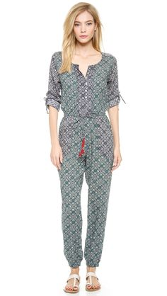 Jumpsuits with sleeves | Mode-sty stylish modest clothing visit shop.mode-sty.com #nolayering #sleevesplease #modest