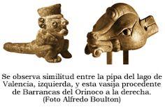 La historia oculta de Valencia · Edición Aniversaria ·