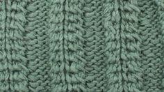 Knitting Stitchionary - NewStitchaDay.com