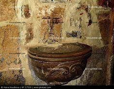 igreja-pias-de-agua-benta - Google zoeken