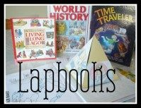 lots of great lapbooks for history (WWII, Egypt, Tudor, etc.)    Lapbooks « Practical Pages