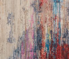 Rugs-Designer rugs | Carpets | Legends of carpets | Walter. Check it out on Architonic