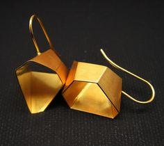 Steady Korallenbrosche Gold Brosche Broschen 18kt 750 18 Kt Koralle Damen Designer Fine Jewelry Jewelry & Watches
