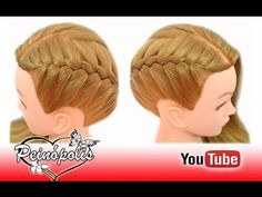Best designs ideas of peinados de fiesta con trenzas. Dinner Recipes For Kids, Healthy Dinner Recipes, Kids Meals, String Lights In The Bedroom, Pretty Blue Eyes, Long Haired Chihuahua, Image Clipart, Hair Growth Tips, Healthy Dog Treats