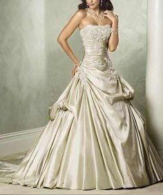 vestido noiva medieval - Pesquisa Google