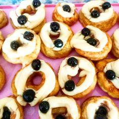 Un dolce tutto italiano che dà inizio alla primavera: le zeppole!